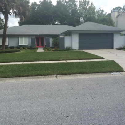 Tampa House 3